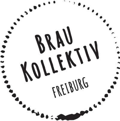 Logo Braukollektiv