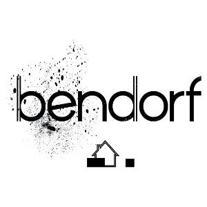 Logo Bendorf
