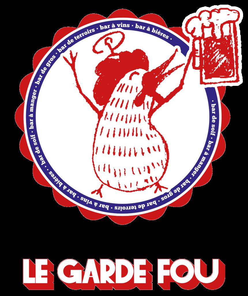 Logo Le Garde Fou