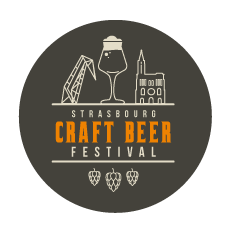 Strabourg Craft Beer Festival