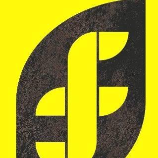 Logo La Fouillotte