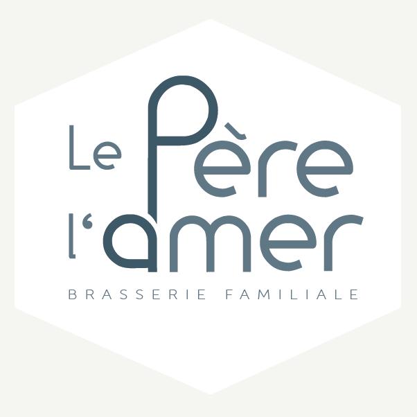 Logo Le Père l'Amer