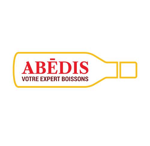 Logo Abédis